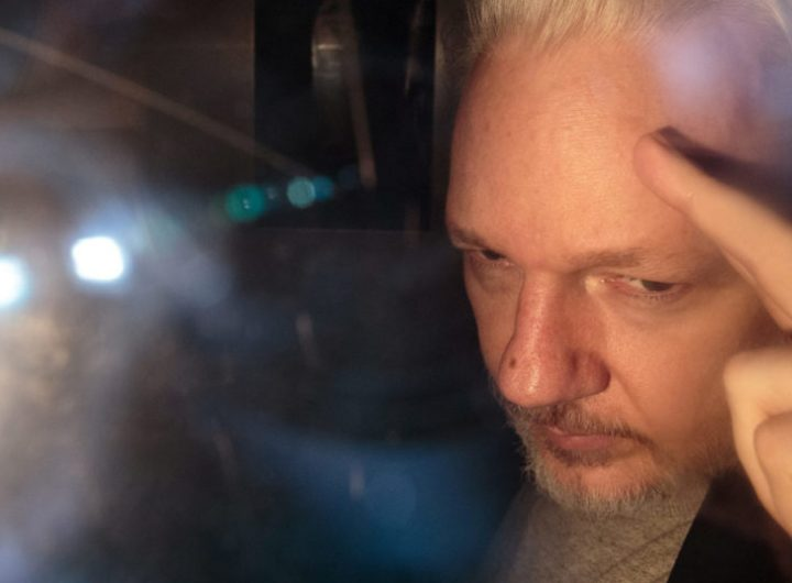 Declassified-Assange-Photo-1024x536
