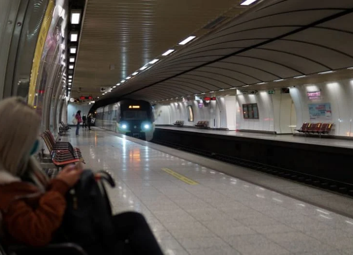 Screenshot_2020-11-26 General Strike In Greece On Thursday Will Disrupt Public Transport - Greek City Times