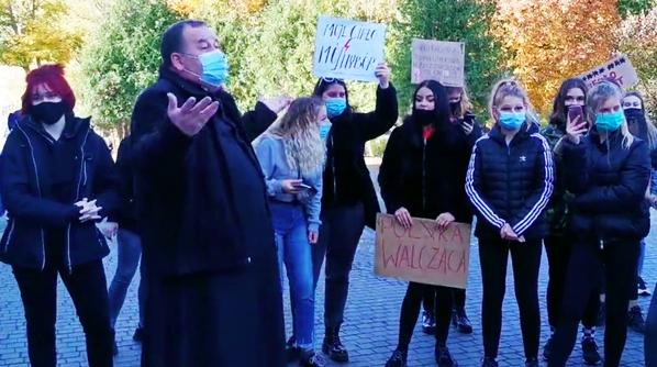 szczecinek_strajk_kobiet_polska_2020
