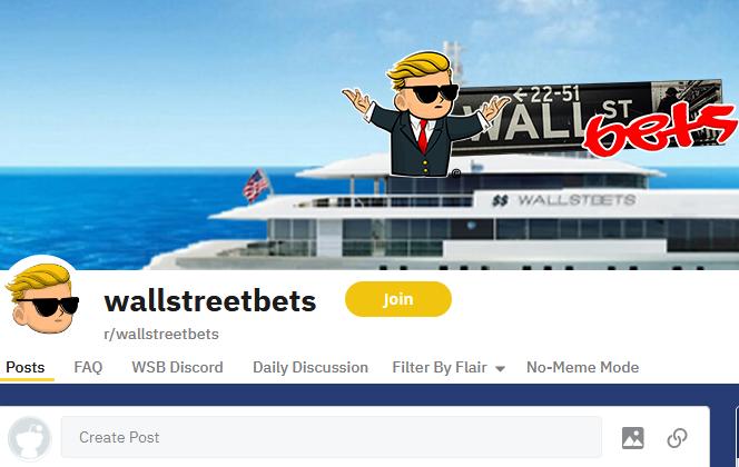 Онлайн общността, която надцака хедж фонд спекулантите в собствената им игра