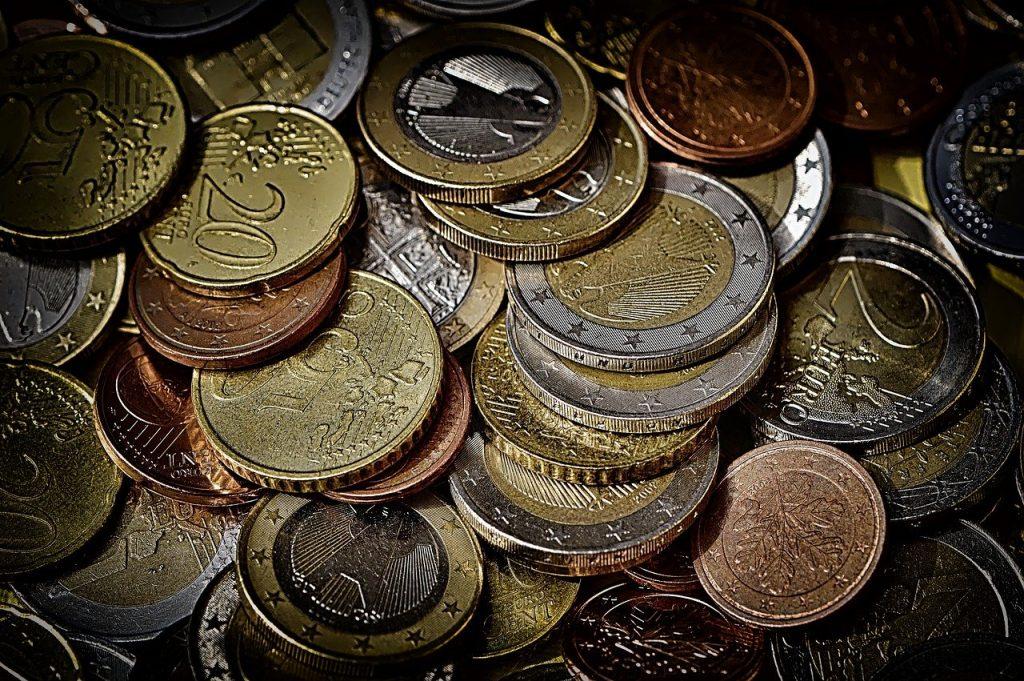 coins-3652814_1280