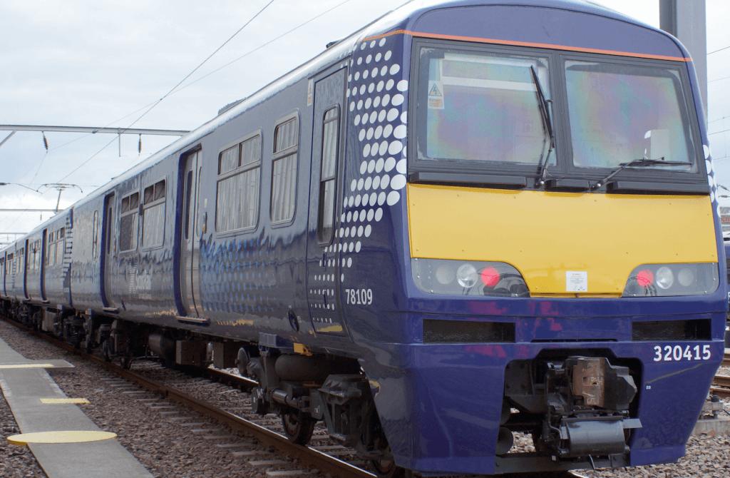 Class-20-ScotRail-train-1024x670