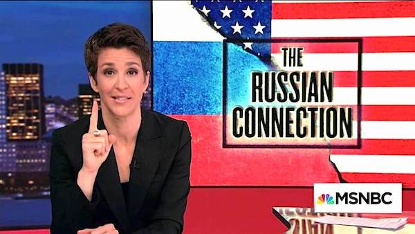 MSNBC-news-host-Rachel-Maddow-schooling-viewers.