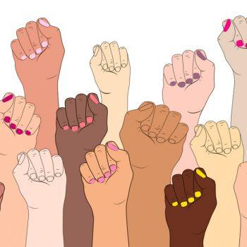 marzo-miles-mujeres-saldran-calles