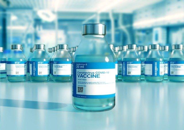vaccine-5897391_640