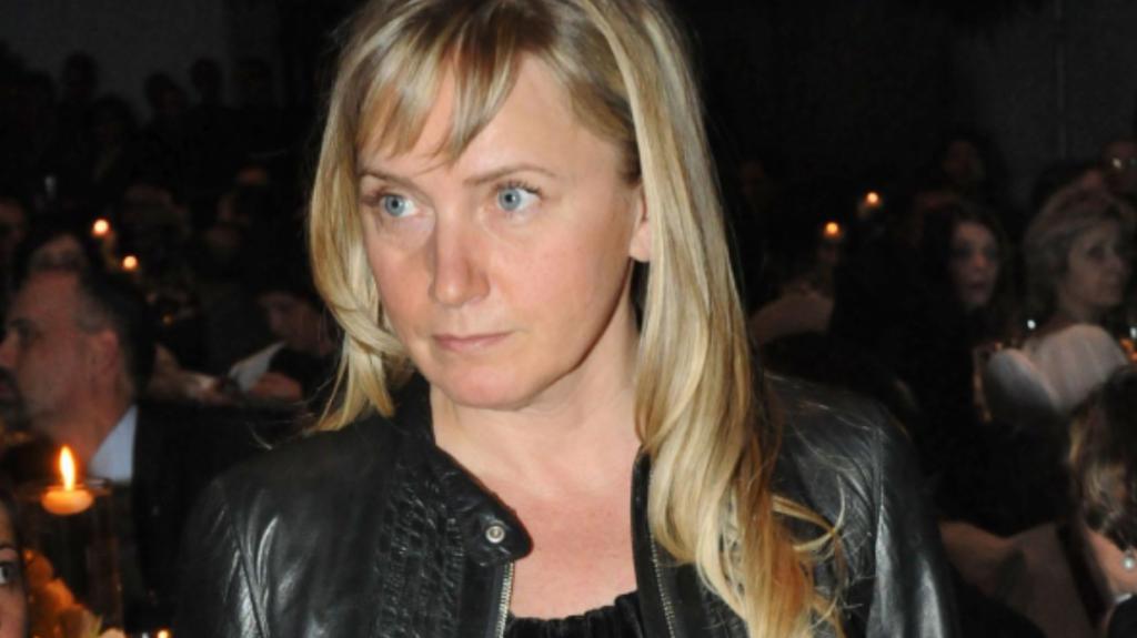 От 2019 г. Елена Йончева е депутат в Европейския парламент от Групата на социалистите и демократите в ЕП.