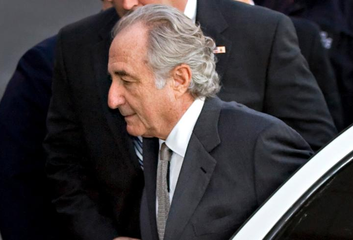 Screenshot_2021-04-21 59822_GettyImages94945740_Bernie_Madoff_1564049990354 jpg (JPEG Image, 1140 × 490 pixels)