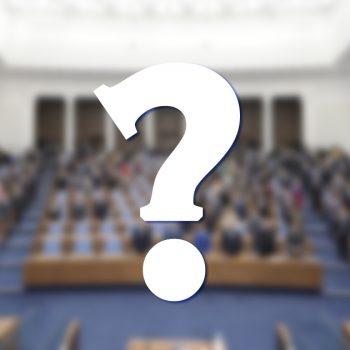 cover parliament