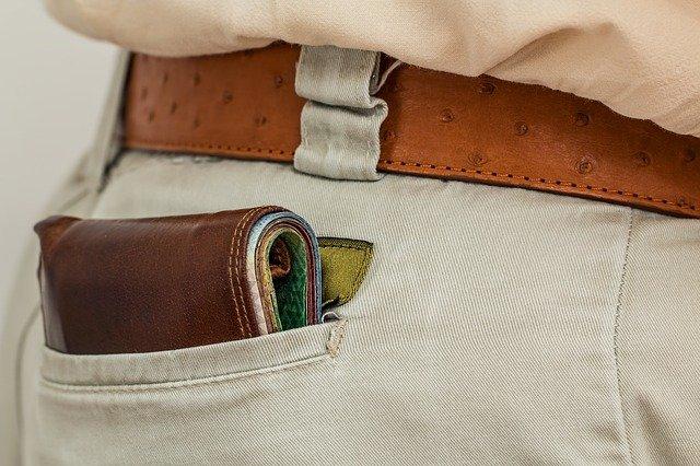 wallet-1010601_640