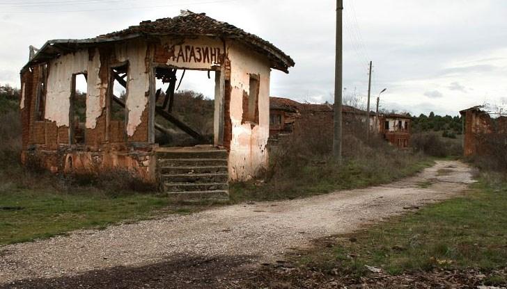 Снимка: dunavmost.com
