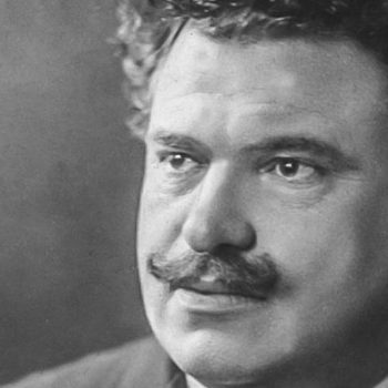 Александър Стамболойски