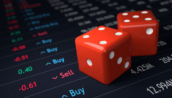 buy-sell-dice-md-1