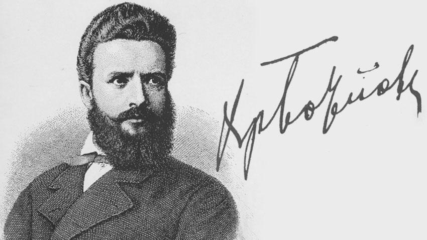 Христо Ботев (6.1.1848-1.6.1876)