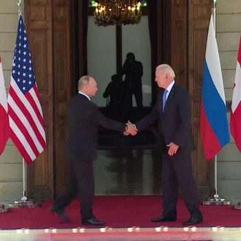 h1-biden-putin-us-russia-summit-geneva
