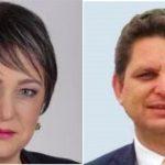 Анна Славова–Атанас Владиков