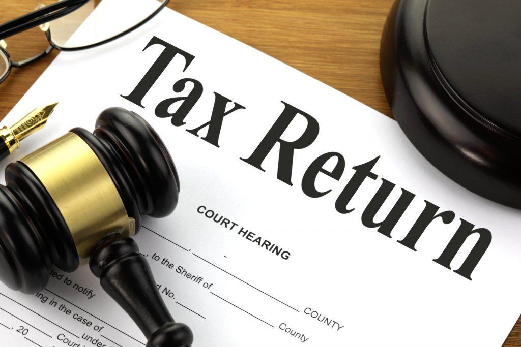 tax_return