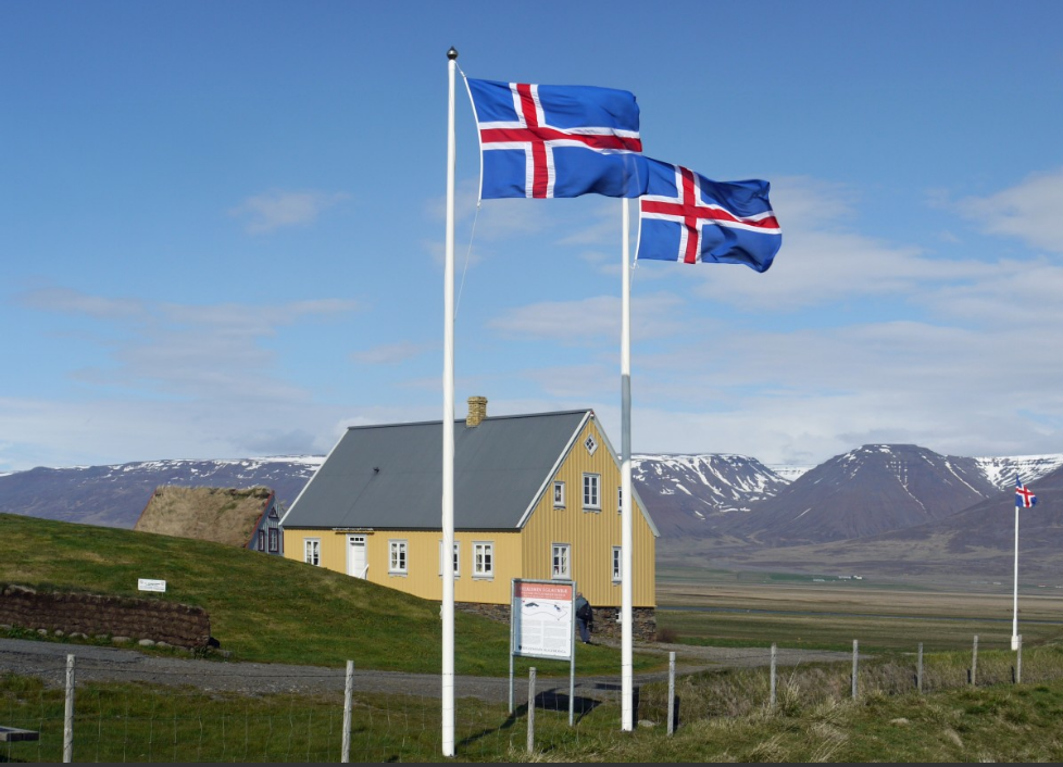 Screenshot 2021-07-06 at 13-45-57 Free Images wind, travel, museum, signage, flags, wide, traffic sign, iceland flag, glaum[...]
