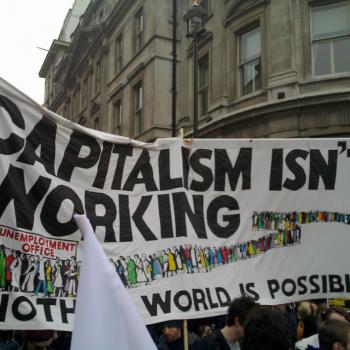 Screenshot 2021-07-14 at 18-11-42 Capitalism isn't working