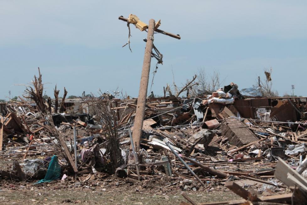 Screenshot 2021-08-19 at 14-43-19 Free Images ruin, destroyed, tornado, natural disaster, rubble, destruction, oklahoma, de[...]