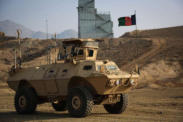 national-mission-brigade-uses-armored-vehicles-to-overwhelm-isis-k-in-kabul-11c004