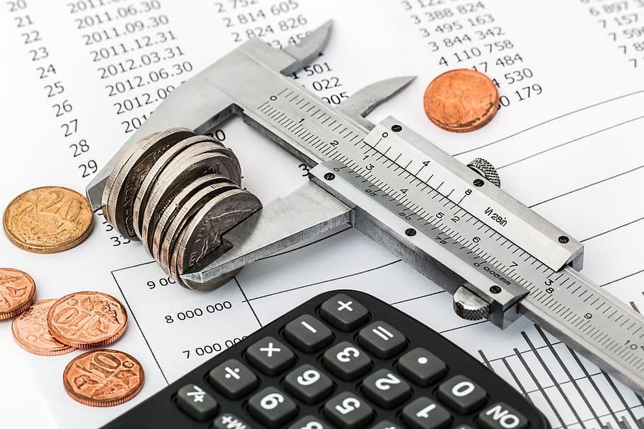 savings-budget-investment-money