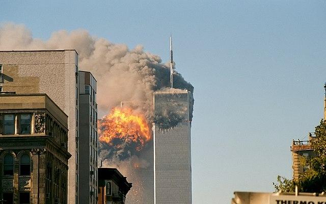 640px-UA_Flight_175_hits_WTC_south_tower_9-11