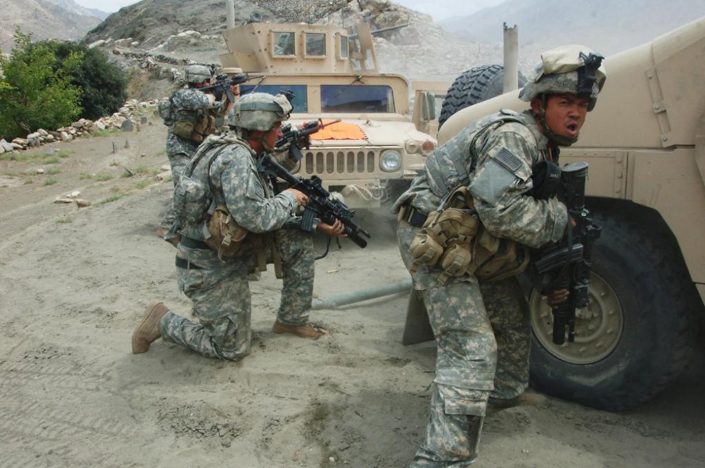 flickr.com/photos/soldiersmediacenter