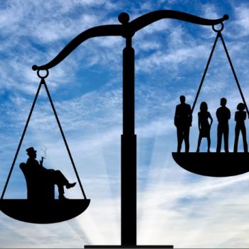 Screenshot 2021-09-28 at 11-32-57 Latin America The Story Behind Falling Inequality - Ideas Matter
