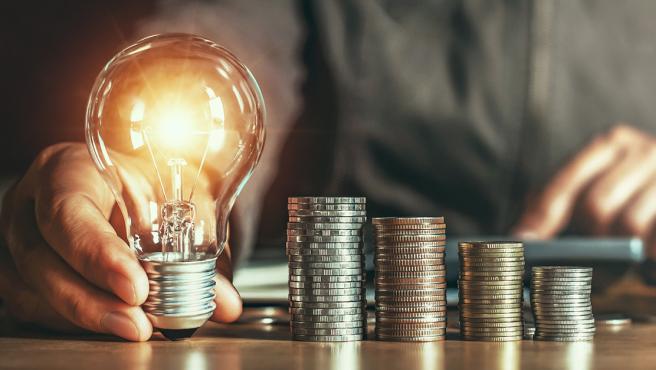 Испанците са се видели в чудо с галопиращата цена на тока. Снимка: 20minutos.es