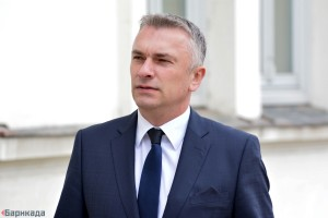 Джейхан Ибрямов, ДПС
